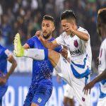 ISL 2019 Highlights,Indian Super League 2019 ,Odisha FC vs Mumbai City FC,ISL Highlights,ISL 2019