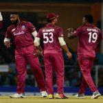 India-West Indies series 2019,IND vs WI,IND vs WI series,IND vs WI series 2019,India vs West Indies