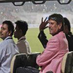Day-Night Test,India vs Bangladesh,Sourav Ganguly,Sachin Tendulkar,Kapil Dev