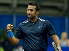 Davis Cup 2019,India vs Pakistan,IND vs PAK Davis Cup,Leander Paes,Jeevan Nedunchezhiyan