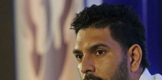 Yuvraj Singh,Sourav Ganguly,BCCI,Mahendra Singh Dhoni,Indian Cricket Player