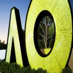 Australian Open,Mastercard,Richard Heaselgrave,Australian Open 2020,Sports Business News