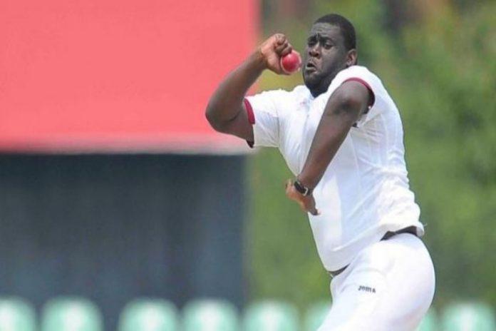Rakheem Cornwall,WI vs AFG,Rashid Khan,West Indies vs Afghanistan,Jason Holder
