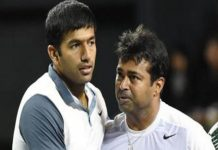 AITA,Davis Cup,Pakistan Tennis Federation,India vs Pakistan Davis Cup,Sumit Nagal
