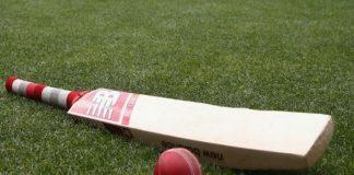 Manav Suthar,Indian U-19 team,India vs Afghanistan U-19,IND vs AFG,Shubhang Hegde