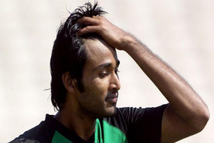 Shahadat Hossain,Arafat Sunny,National Cricket League,Bangladesh Cricket Board,Bangladesh Cricket Team