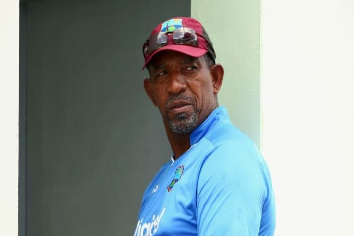 Indian Team,Phil Simmons,Jasprit Bumrah,West Indies team,Day-Night Test