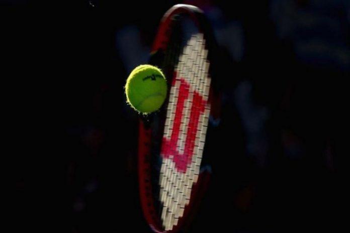 Pakistan Tennis Federation,Davis Cup,Aisam-ul-Haq Qureshi ,Aqeel Khan,Davis Cup India vs Pakistan