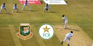 PCB,Bangladesh Cricket Board,ICC Test Championship,Sports Business News,Pakistan vs Bangladesh