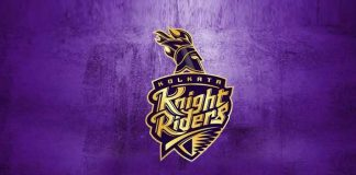 IPL 2020,IPL 2020 Auction,IPL 2020 Auction Live,Indian Premier League,Kolkata Knight Riders