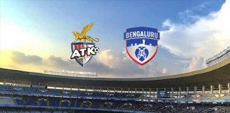 ISL 2019 LIVE,ISL LIVE,ISL LIVE Telecast,Indian Super League LIVE,ATK vs Bengaluru FC LIVE