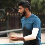IPL 2020,Jasprit Bumrah,Delhi Capitals,Rajnikanth Sivagnanam,IPL franchise 2020