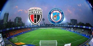 ISL 2019 LIVE,ISL 2019 LIVE Streaming,ISL LIVE,ISL LIVE Streaming,Jamshedpur vs NorthEast United FC LIVE