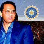 Mohammad Azharuddin,BCCI,Sourav Ganguly,CK Khanna,Sports Business News India