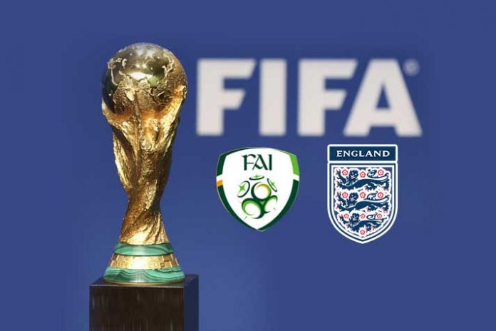 2030 FIFA World Cup,FIFA World Cup,FIFA World Cup finals,2020 FIFA World Cup,2020 FIFA Finals