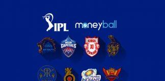 IPL 2020 Auction,IPL 2020,IPL Auction,IPL 2020 Teams,Indian Premier League 2020