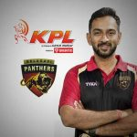 Karnataka Premier League,Belagavi Panthers,Sudhendra Shinde,KPL Fixing probe,Sports Business News India