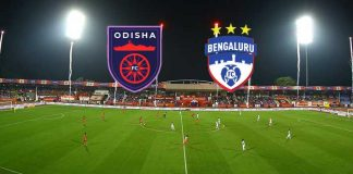 ISL 2019 LIVE,ISL 2019-20,ISL LIVE,Odisha FC vs Bengaluru FC LIVE,ISL LIVE Streaming