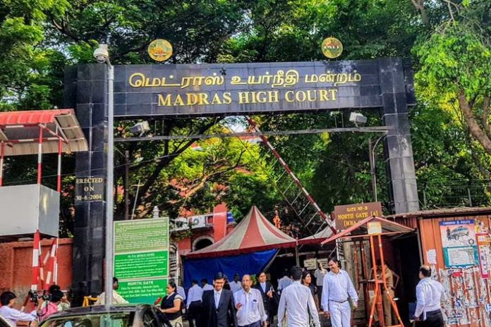 Baseline Ventures,Volleyball Federation of India,Volleyball League,Madras High Court,Ary Graca