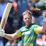 ICC T20 World Cup,AB de Villiers,T20 World Cup,Mark Boucher,Mzansi Super League final