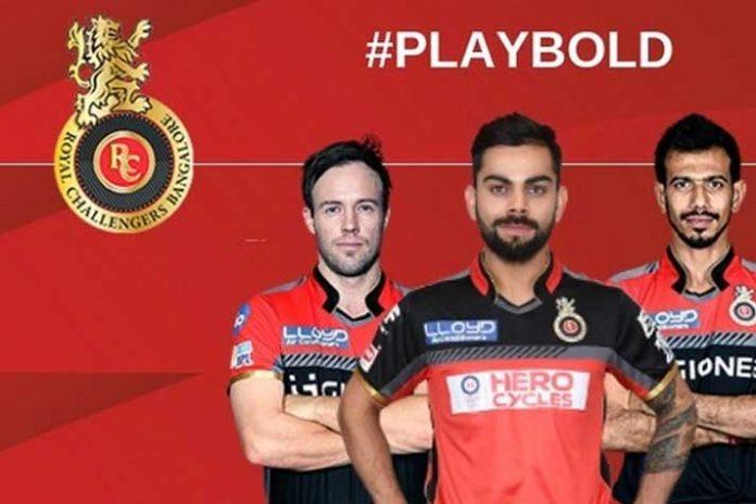IPL 2020,IPL 2020 Auction,IPL 2020 Auction Live,Indian Premier League,Royal Challengers Bangalore