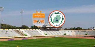 I-League,I-League schedule,Chennai City FC vs Neroca FC LIVE,I-League 2019,I-League LIVE