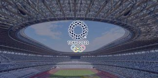 Tokyo 2020,2020 Tokyo Olympic Games,Tokyo Olympics Games, Sports Business News,2020 Olympics Games