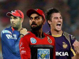 Indian Premier League,IPL Players Salary,IPL 2020,IPL,IPL 2020 Players