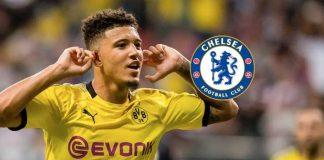 Premier League,Chelsea FC,Virat Kohli,Jadon Sancho,Sports Business News