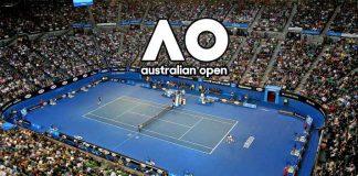 Australian Open,Tennis Australia,Australian Open 2020,Sports Business News,Craig Tiley