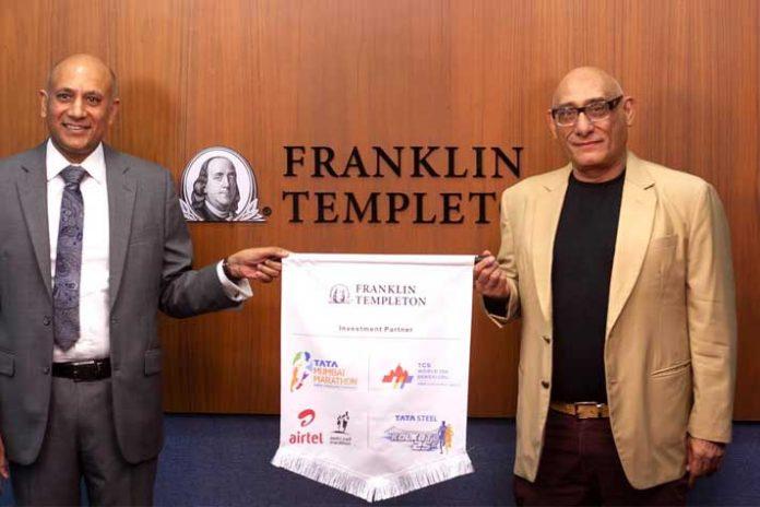 Procam International,Mumbai Marathon,Tata Mumbai Marathon 2020,Franklin Templeton,Sports Business News