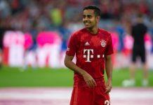 Bayern Munich,Sarpreet Singh,Werder Bremen,German football,Indian Footballer