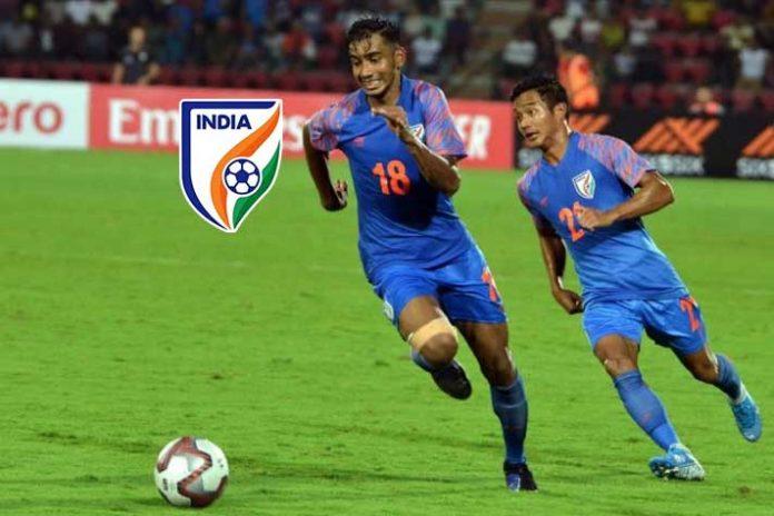 AIFF,Futsal Club Championship,Kushal Das,Indian Super League,Sports Business News
