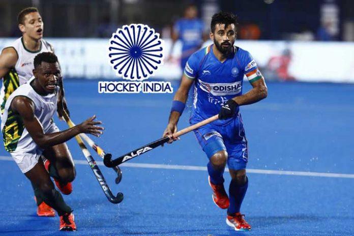 2020 Tokyo Olympics,Tokyo 2020,Indian men's hockey team,Tokyo 2020 Olympic hockey,2020 Olympic Games