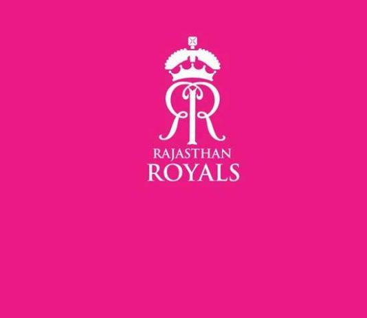 Rajasthan Royals academy in Bangladesh