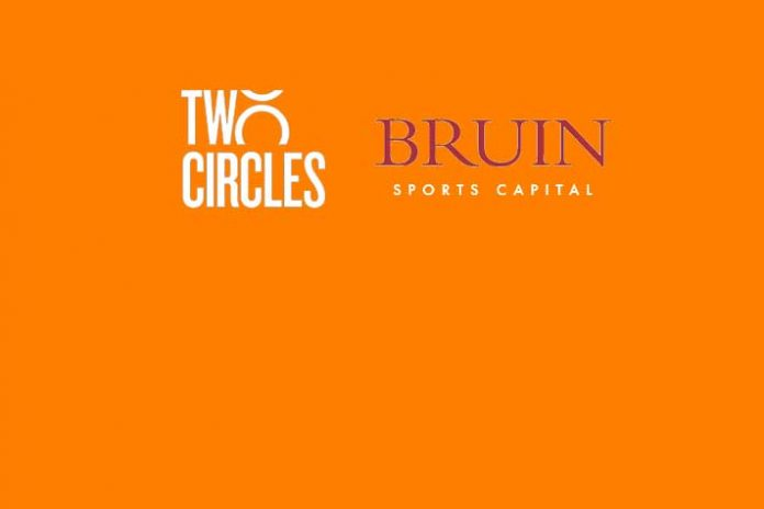 Bruin Sports Capital,WPP,George Pyne,Two Circles,Sports Business News