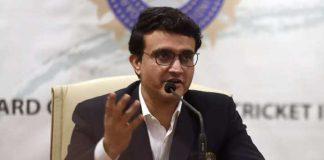 BCCI,ECB,ICC,Sourav Ganguly,Super Series