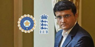 BCCI,England and Wales Cricket Board,Cricket Australia,Sourav Ganguly,Sports Business News India