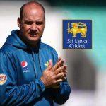 Sri Lanka cricket team,Mickey Arthur,Ashley De Silva,David Saker,Shane McDermott