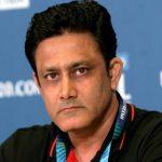 Anil Kumble,T20 World Cup,Mahendra Singh Dhoni,Ravi Shastri,K L Rahul