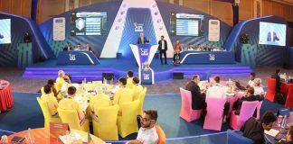 IPL 2020,IPL 2020 Auction,Indian Premier League,IPL,IPL 2020 Players List