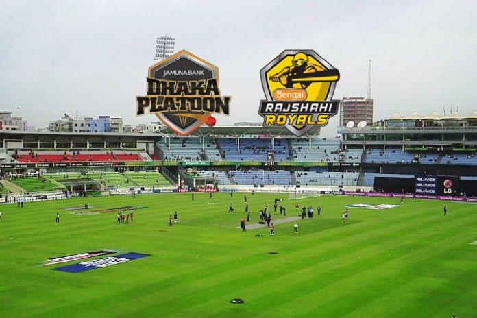 BPL LIVE,BPL LIVE Streaming,BPL LIVE telecast,Bangladesh Premier League LIVE,Dhaka Platoon vs Rajshahi Royals LIVE