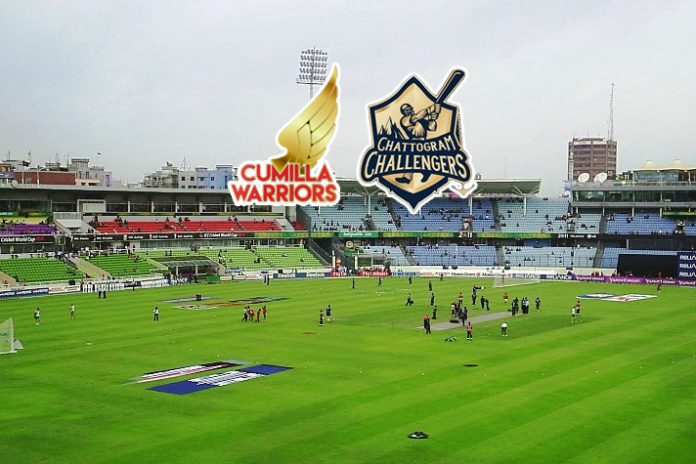 BPL LIVE,BPL LIVE Streaming,BPL Live telecast,Chattogram Challengers vs Cumilla Warriors LIVE,Bangladesh Premier League LIVE