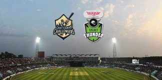 BPL 2019,BPL 2019 LIVE,Bangladesh Premier League LIVE,Chattogram Challengers vs Sylhet Thunder LIVE,BPL LIVE