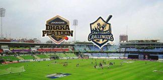 BPL 2019 LIVE,BPL LIVE Streaming,BPL LIVE Telecast,Bangladesh Premier League LIVE, Dhaka Platoon vs Chattogram Challengers LIVE