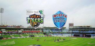 BPL LIVE,BPL LIVE Telecast,BPL LIVE Streaming,Bangladesh Premier League LIVE,Khulna TigersvsRangpur Rangers LIVE