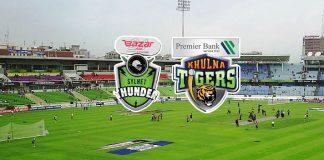 BPL LIVE,BPL LIVE Streaming,BPL LIVE Telecast,Khulna Tigers vs Sylhet Thunder LIVE,Bangladesh Premier League LIVE