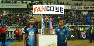 BPL 2019,BPL 2019 Live Streaming,Bangladesh Premier League,FanCode,Sports Business News India