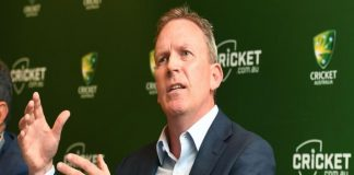 Cricket Australia,Sourav Ganguly,Kevin Roberts,ODI Super Series,Sports Business News