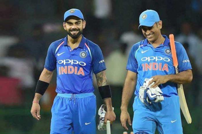 Virat Kohli,Mahendra Singh Dhoni,PV Sindhu,Most Retweeted Sports Post,Sports Business News